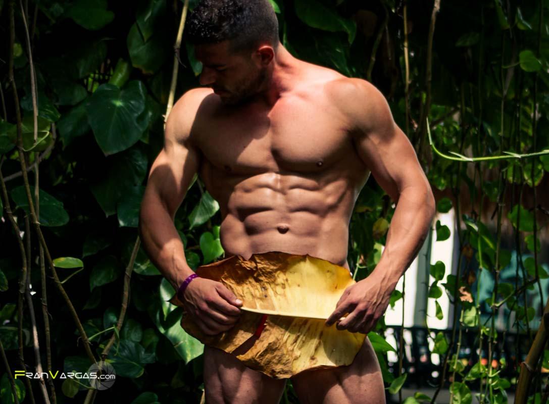 Jose miguel Mendez, Fran Vargas Photography