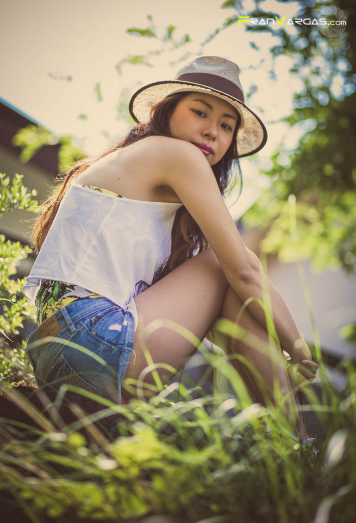 Fran Vargas Photography Mayu Sessionn_-26