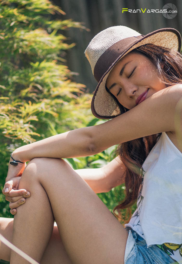 Fran Vargas Photography Mayu Sessionn_-30