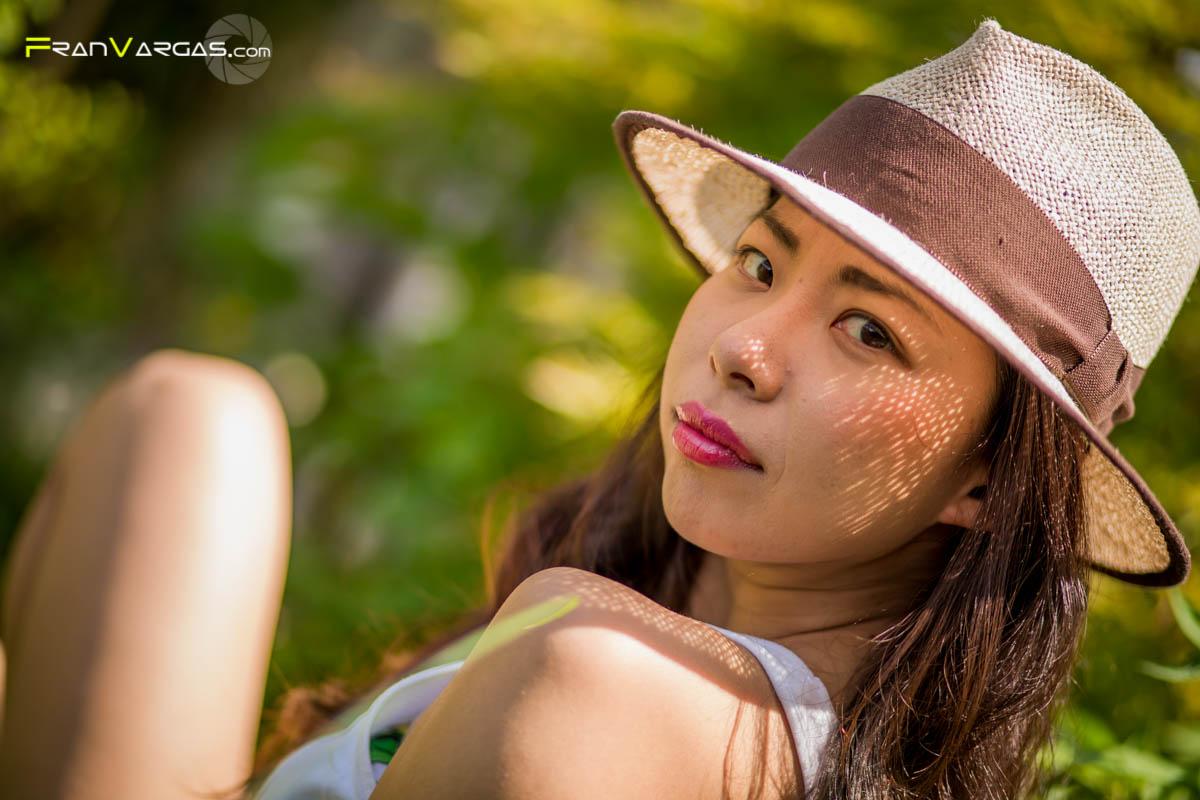 Fran Vargas Photography, mayu (5)