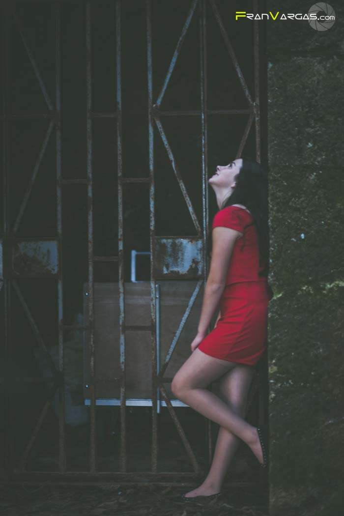 Fran Vargas Photography-12