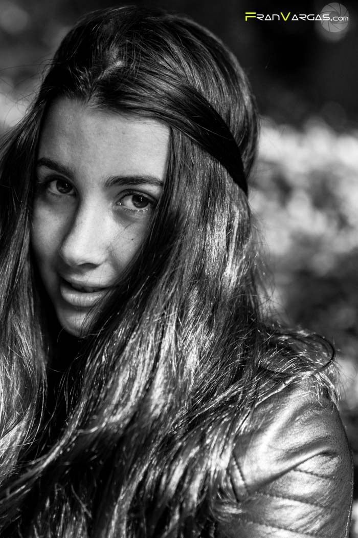 Fran Vargas Photography-19