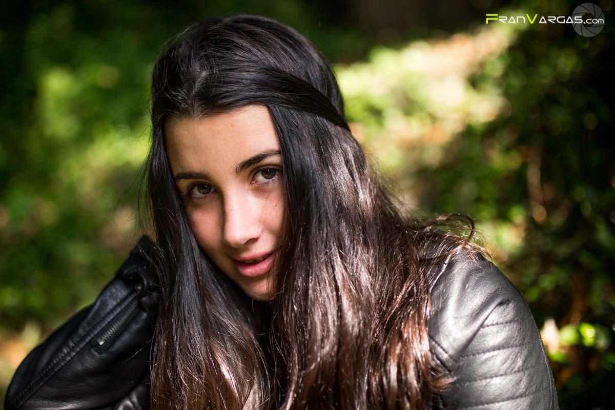 Fran Vargas Photography-8