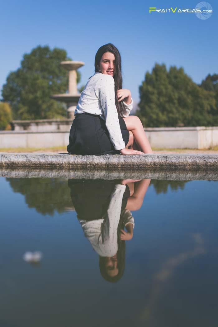 Fran Vargas Photography-9