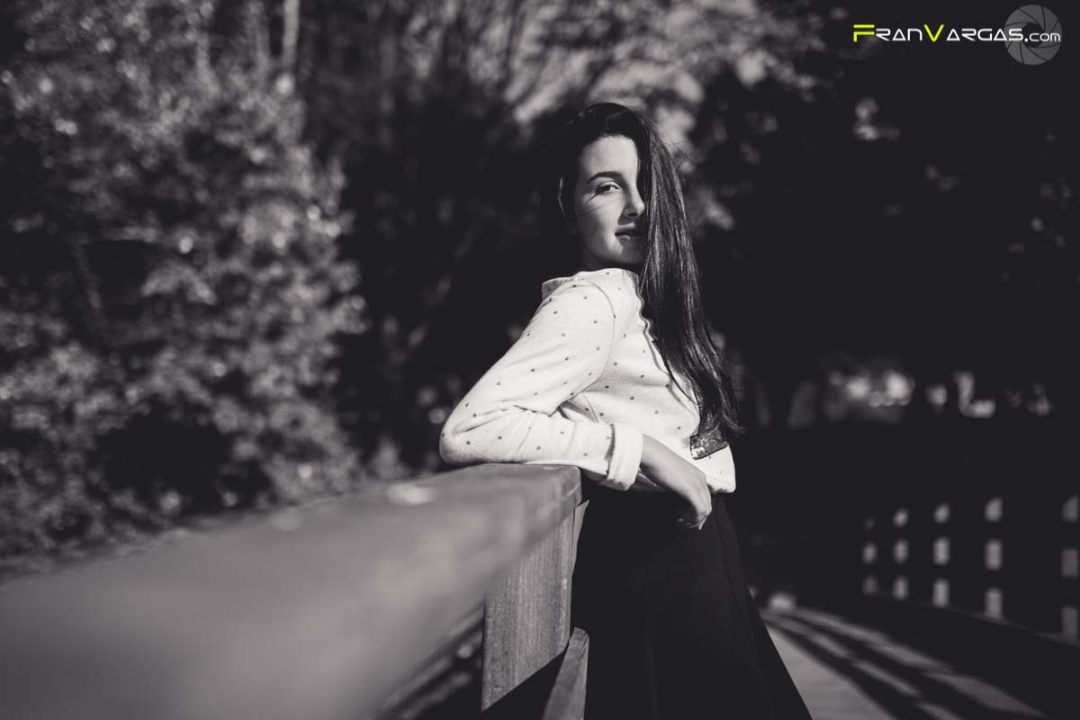 Fran Vargas Photography