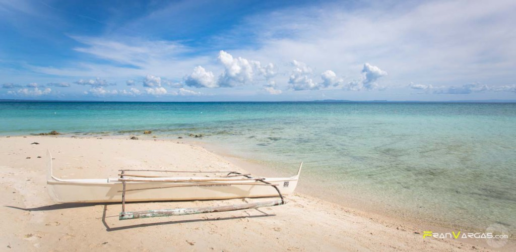 Bantayan,Filipinas.Fran Vargas Photography