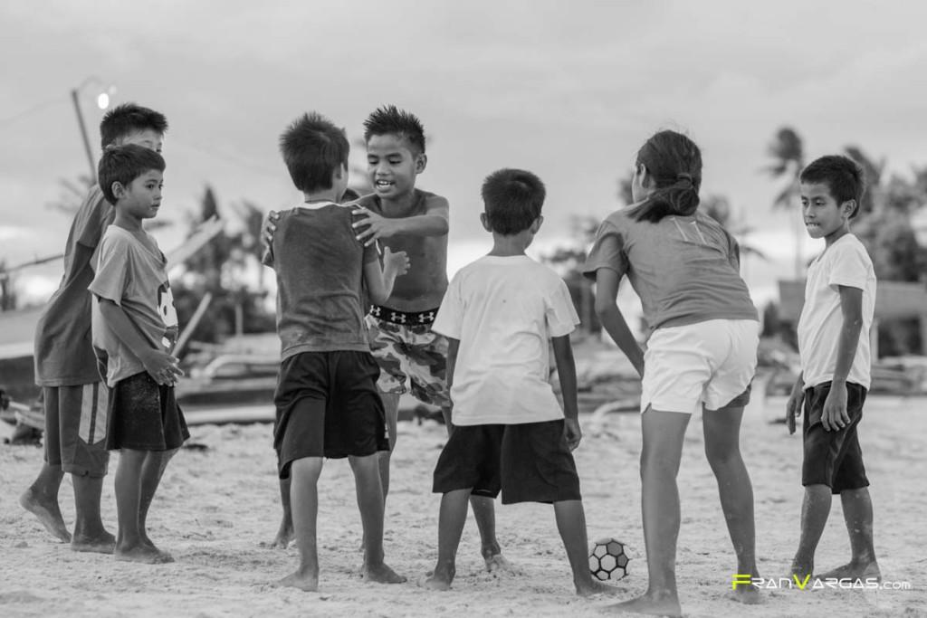 Bantayan,Filipinas.Fran Vargas Photography-67