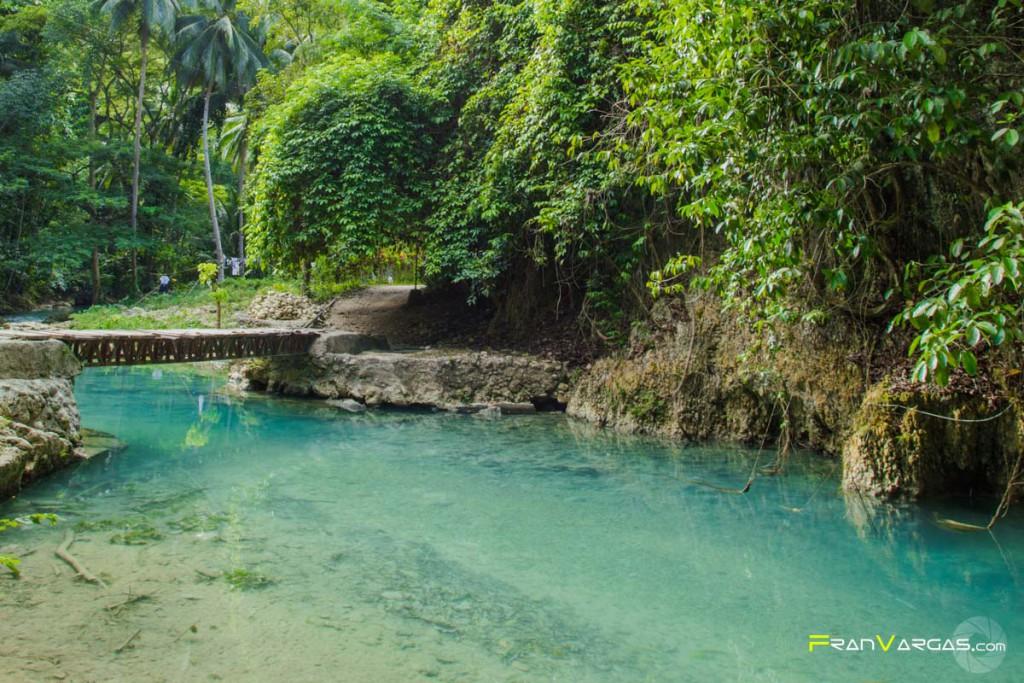 Kawasan Falls,Filipinas.Fran Vargas Photography-17