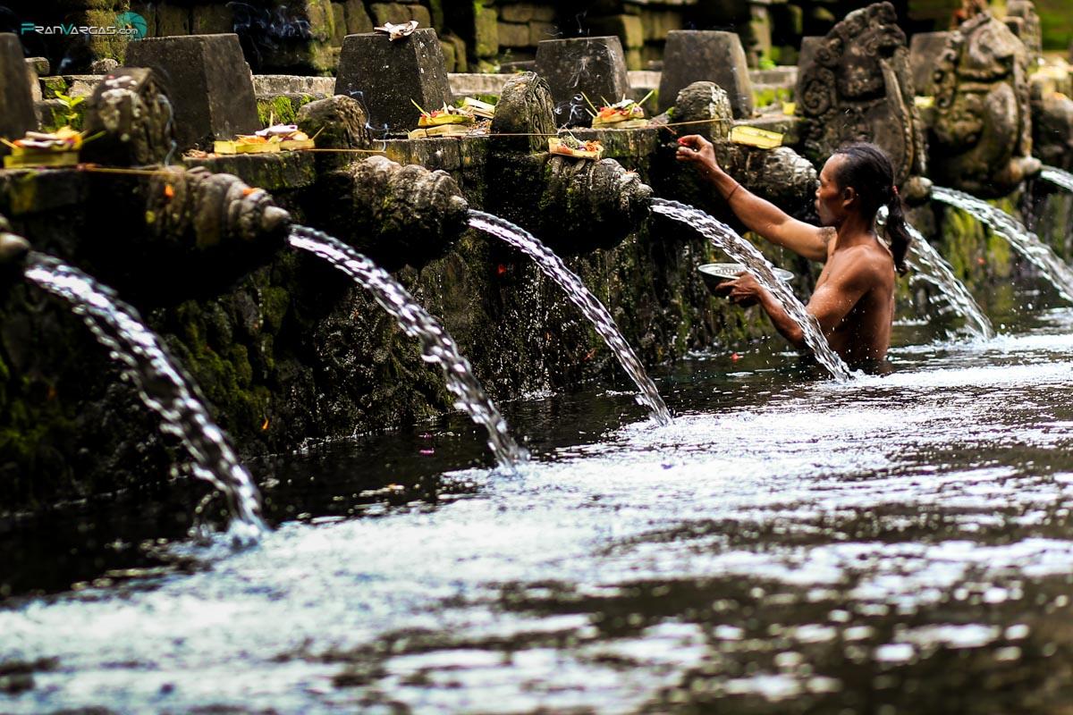 Bali 2015, www.franVargas.com-179