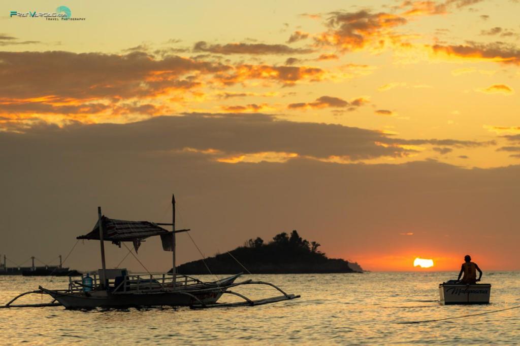 Filipinas,Franvargas.com.,._-2