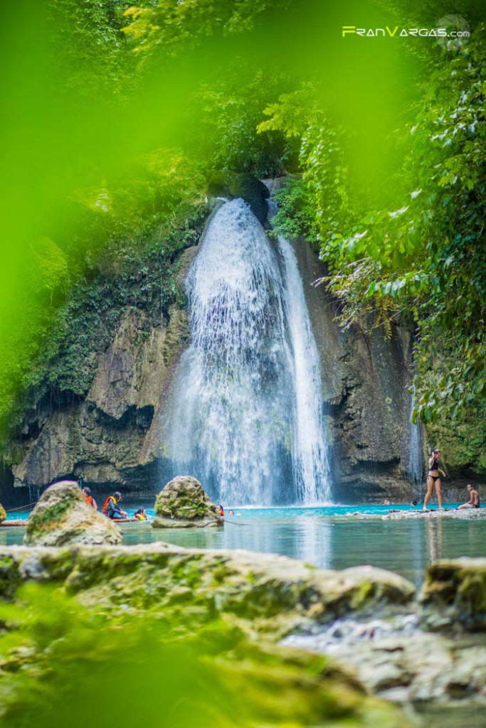 Kawasan Falls, Filipinas, Fran Vargas Photography-14