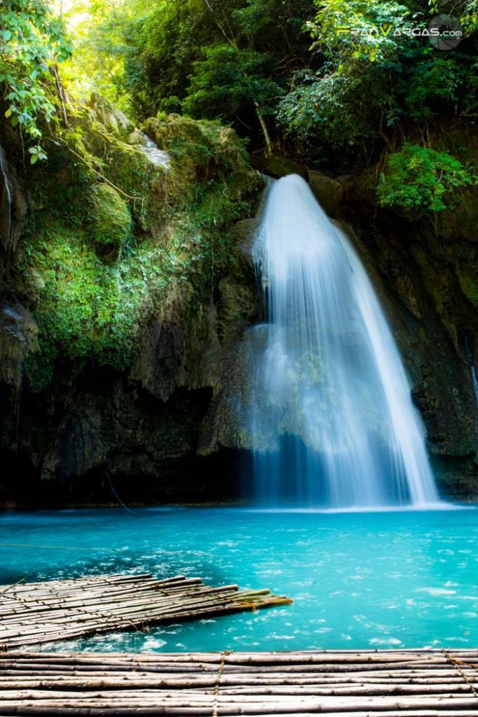 Kawasan Falls, Filipinas, Fran Vargas Photography-7