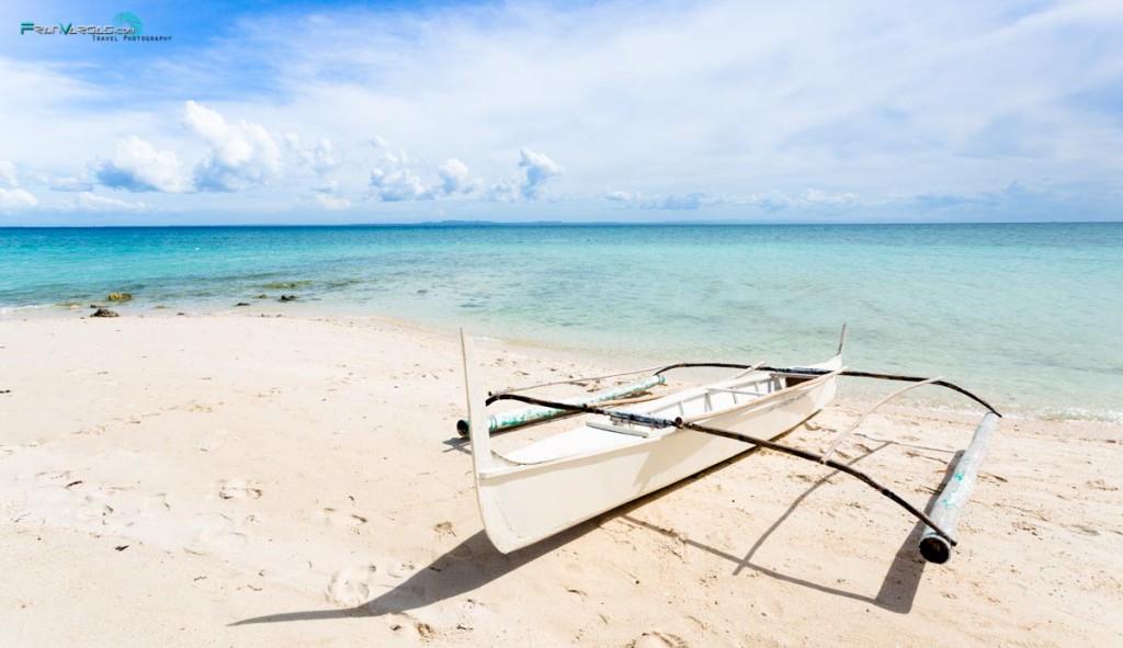 Que ver en Filipinas, FranVargas.com-3