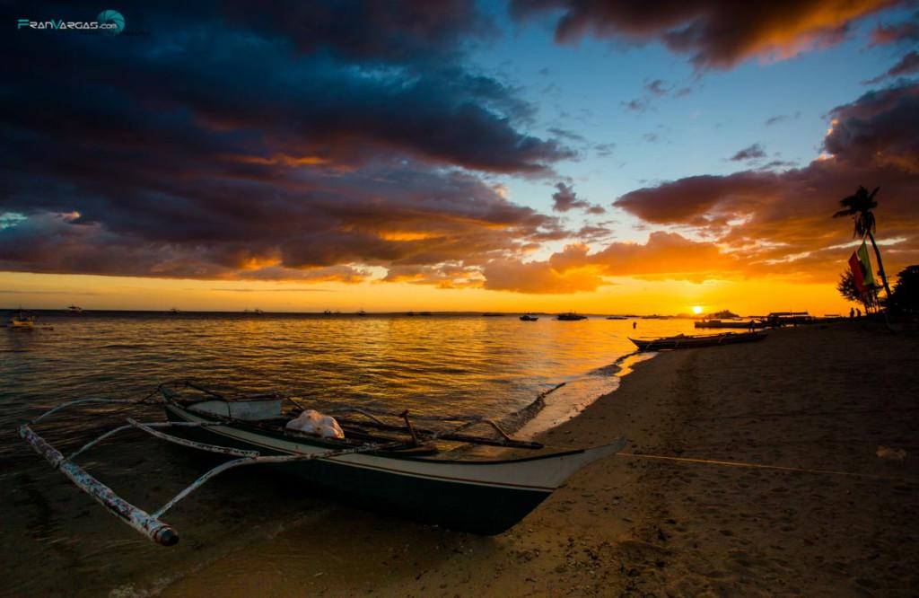 Que ver en Filipinas, FranVargas.com-6