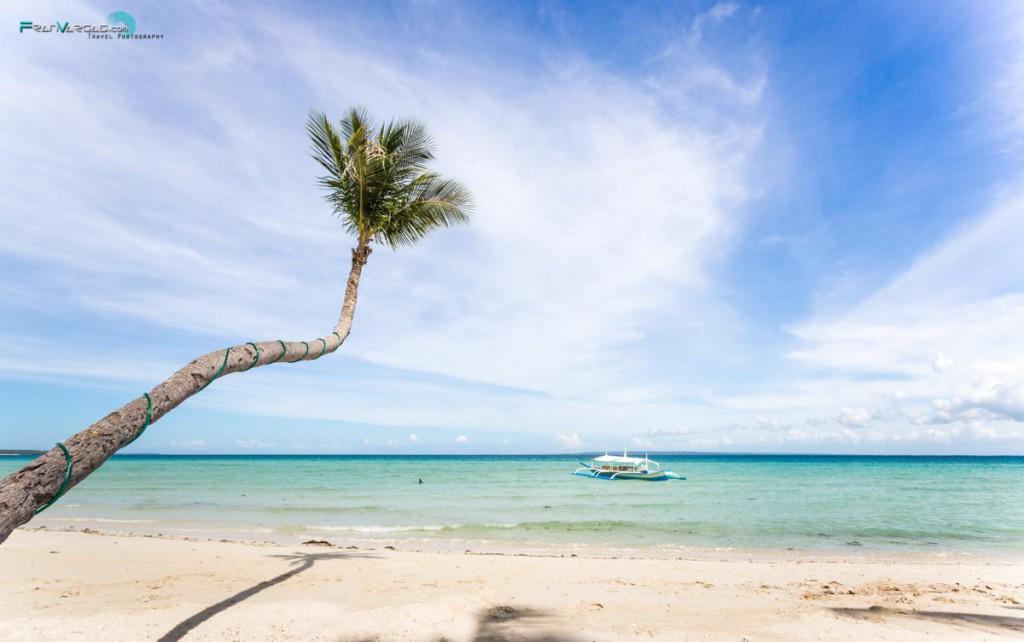 Que ver en Filipinas, FranVargas.com