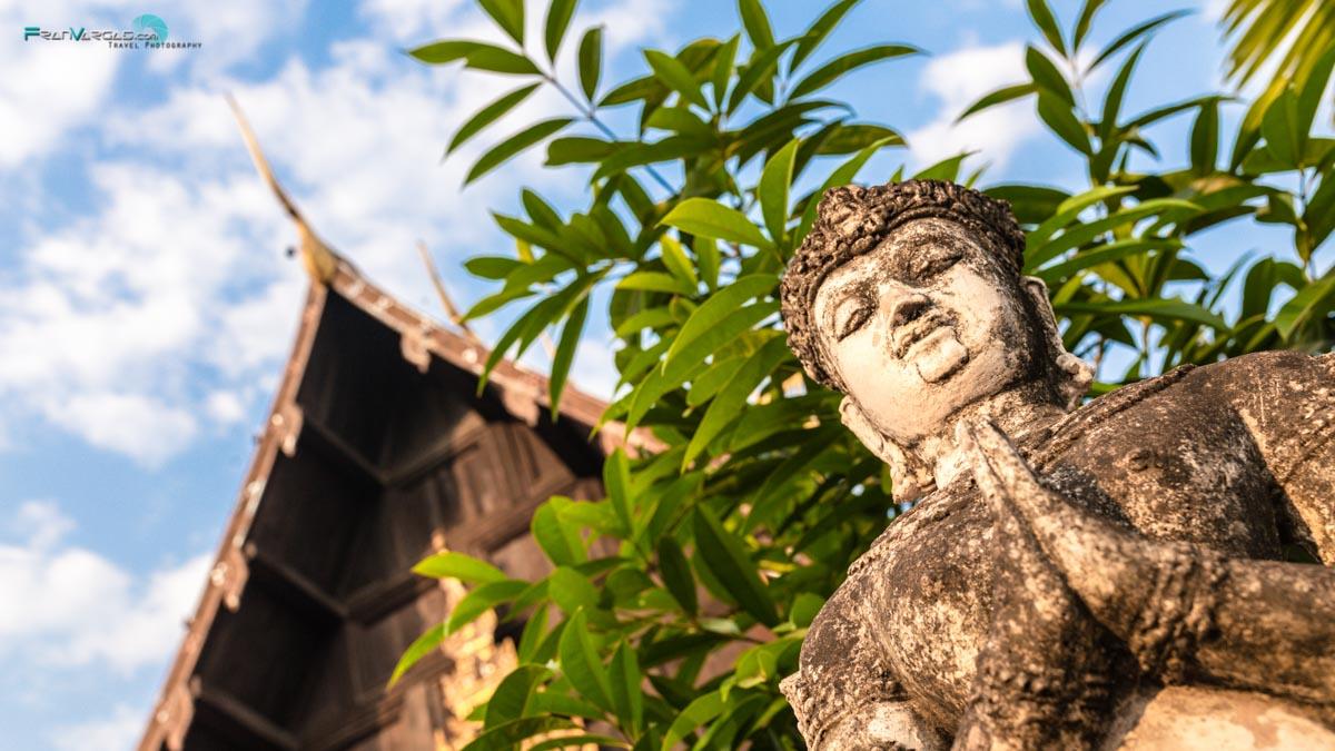 Chiang Mai Fran Vargas_
