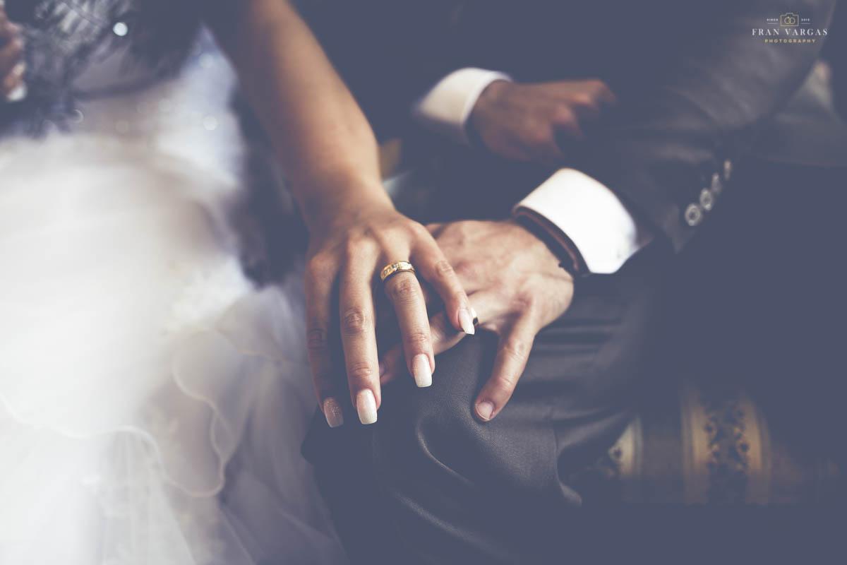 Fotografo de bodas. Boda de Iwan y Yael 2. Fran Vargas Photography-13