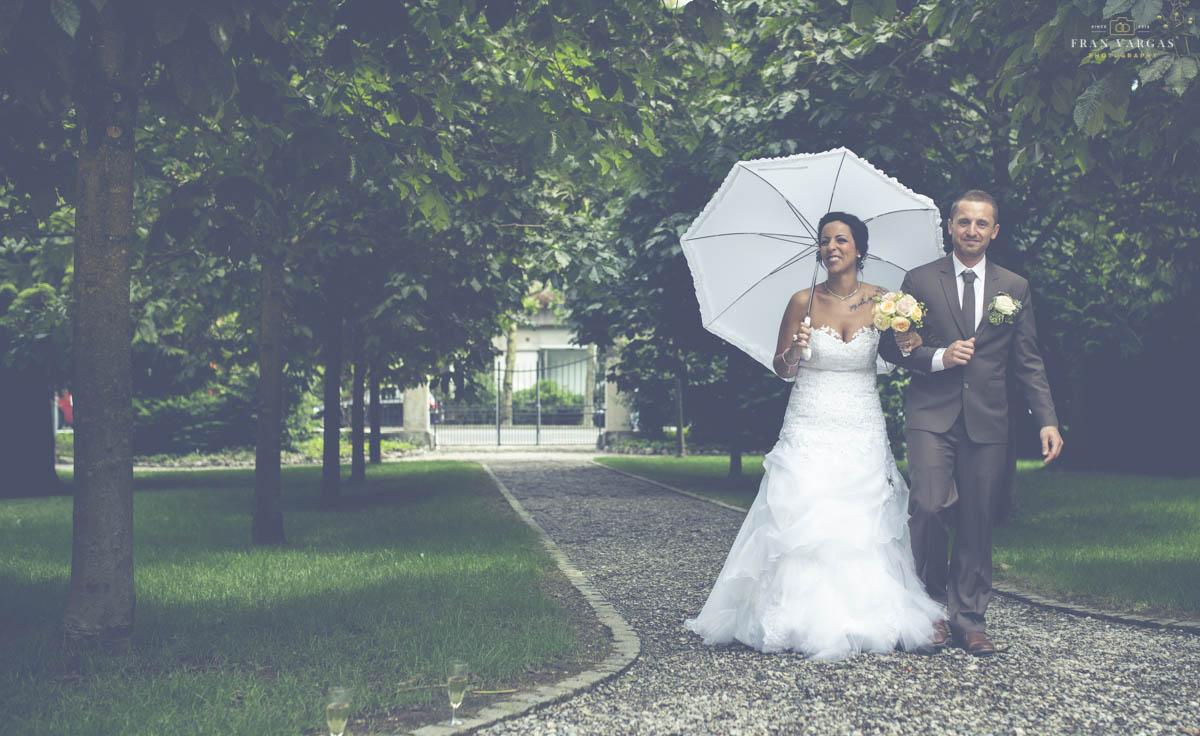 Fotografo de bodas. Boda de Iwan y Yael 2. Fran Vargas Photography-21
