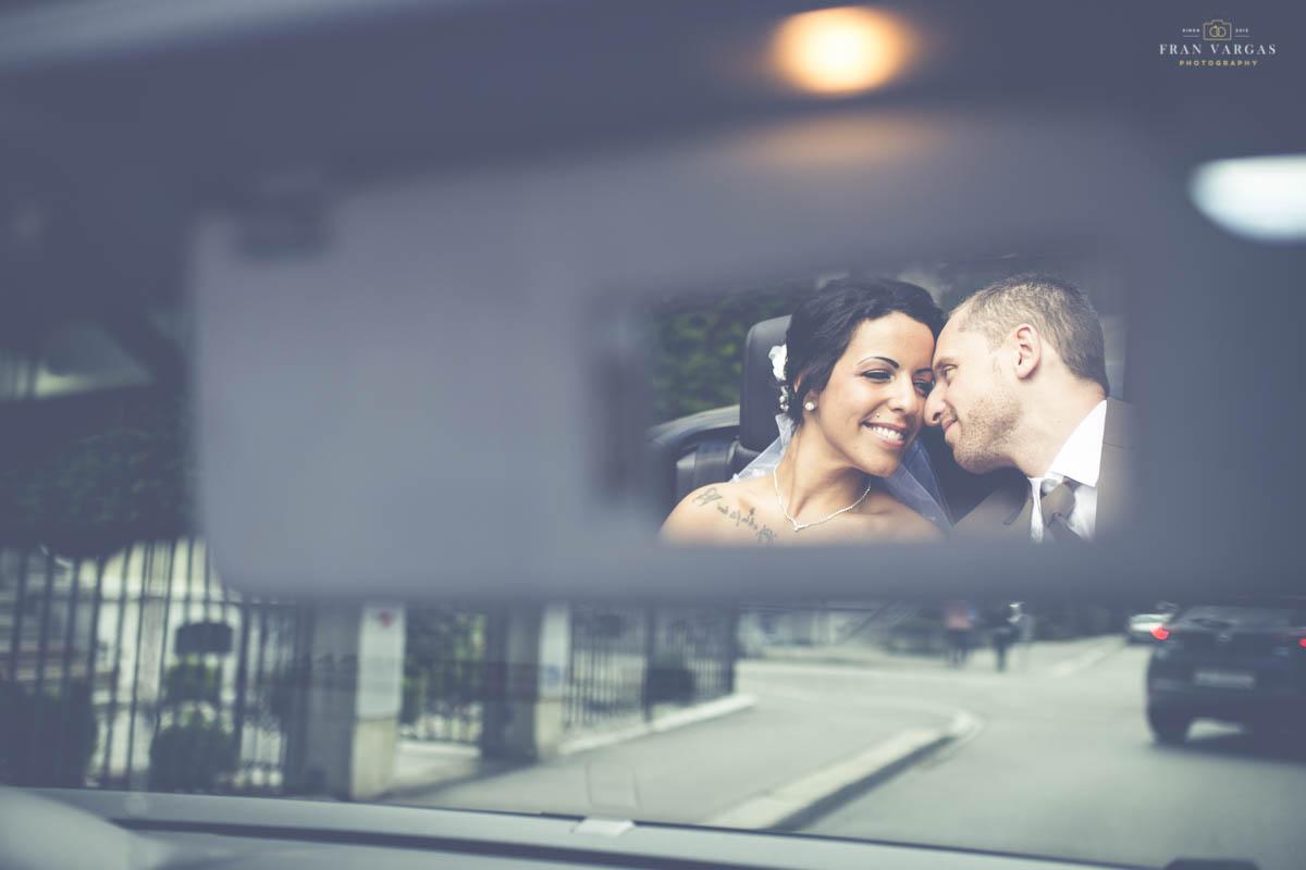 Fotografo de bodas. Boda de Iwan y Yael 2. Fran Vargas Photography-22