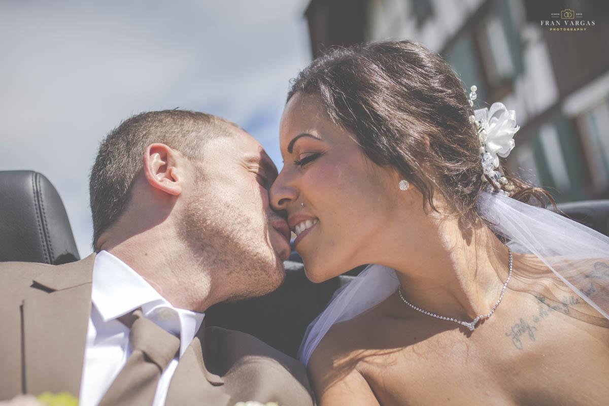 Fotografo de bodas. Boda de Iwan y Yael 2. Fran Vargas Photography-23