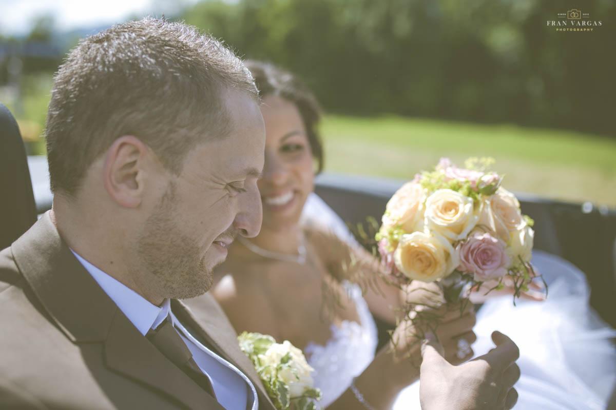Fotografo de bodas. Boda de Iwan y Yael 2. Fran Vargas Photography-24