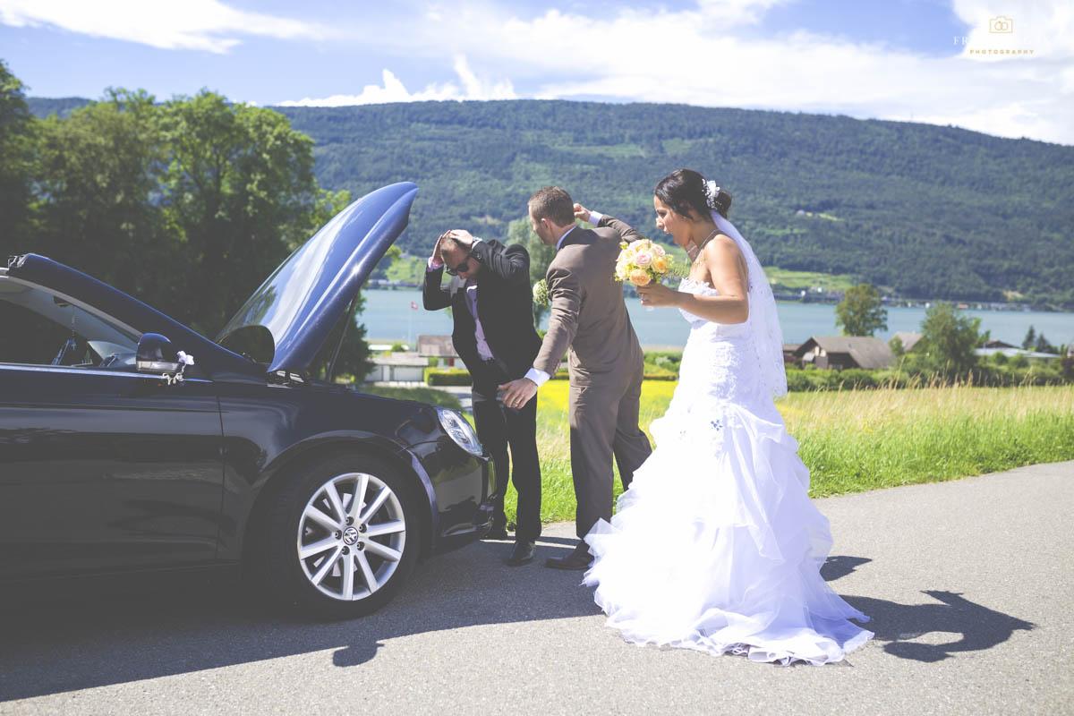 Fotografo de bodas. Boda de Iwan y Yael 2. Fran Vargas Photography-25