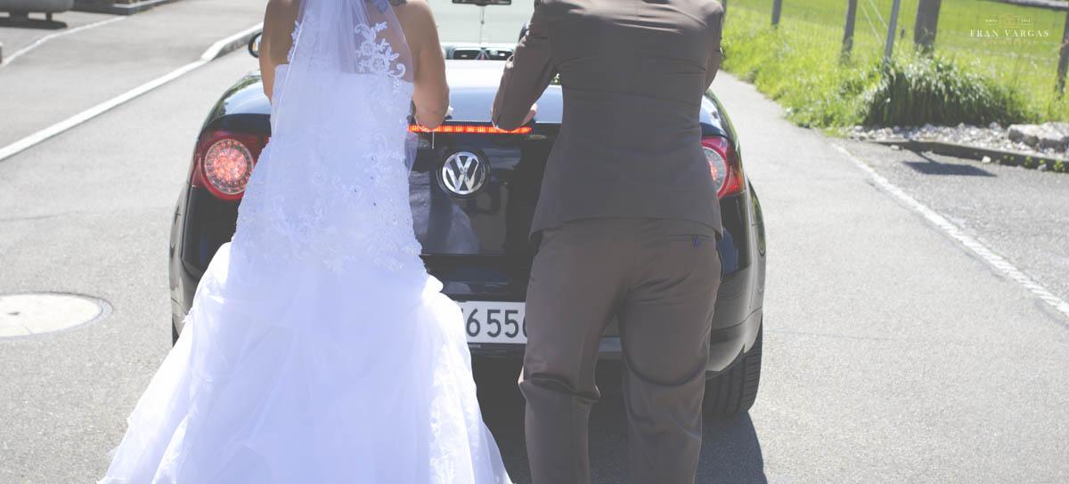 Fotografo de bodas. Boda de Iwan y Yael 2. Fran Vargas Photography-27