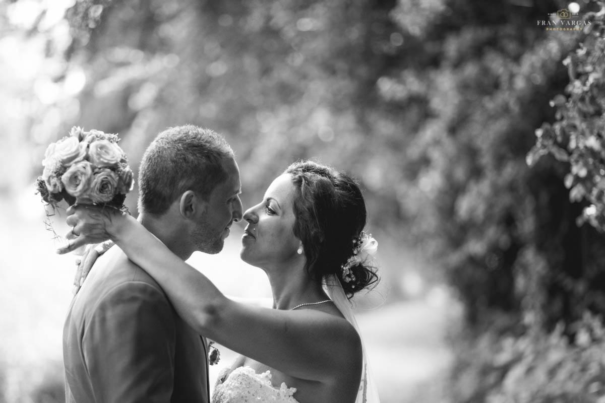 Fotografo de bodas. Boda de Iwan y Yael 2. Fran Vargas Photography-32