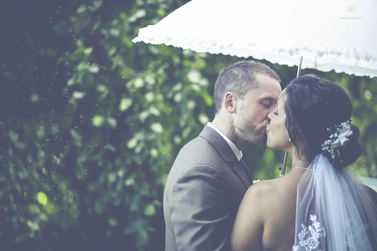 Fotografo de bodas. Boda de Iwan y Yael 2. Fran Vargas Photography-35