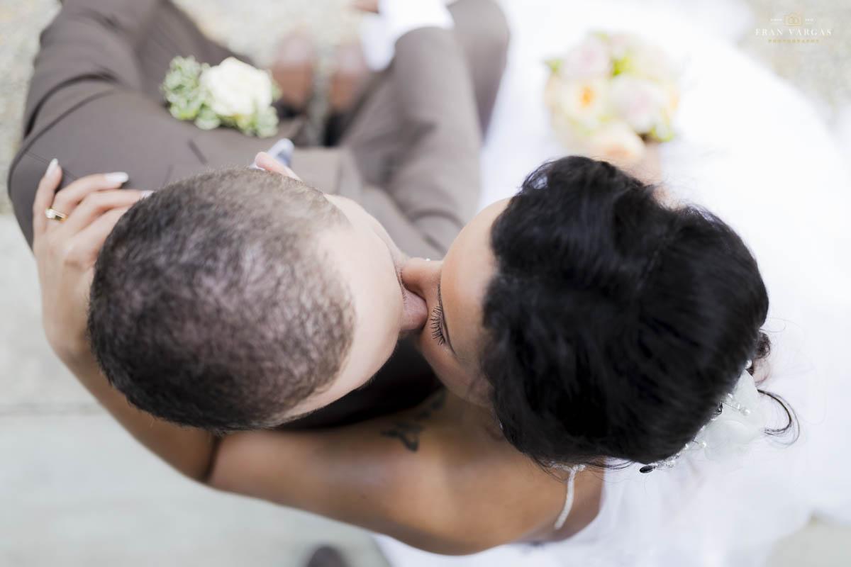 Fotografo de bodas. Boda de Iwan y Yael 2. Fran Vargas Photography-38