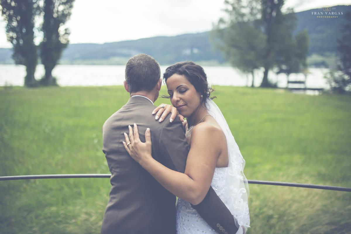 Fotografo de bodas. Boda de Iwan y Yael 2. Fran Vargas Photography-40