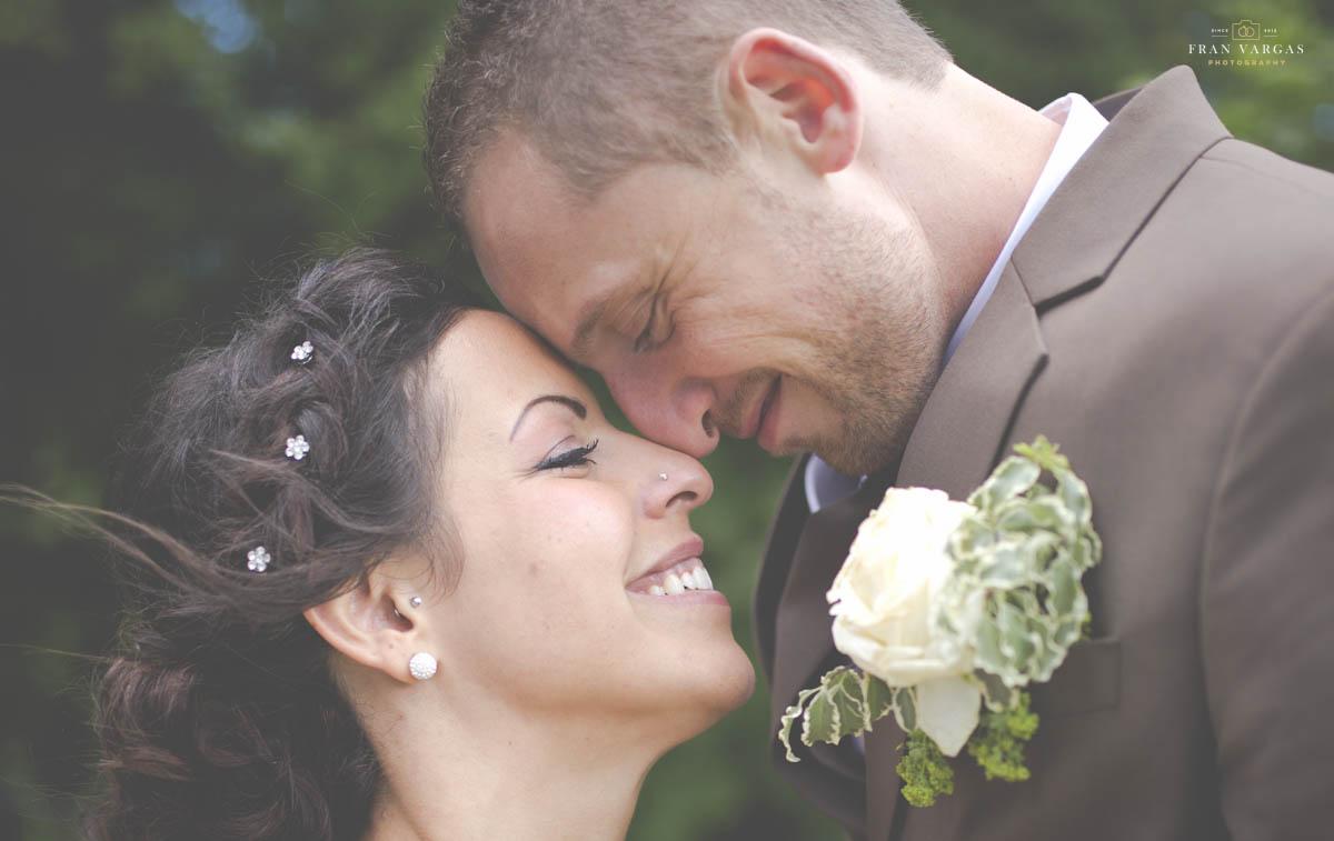 Fotografo de bodas. Boda de Iwan y Yael 2. Fran Vargas Photography-41