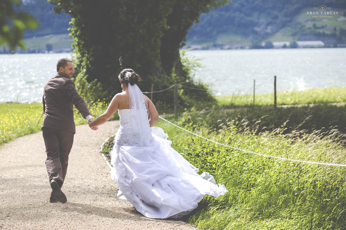 Fotografo de bodas. Boda de Iwan y Yael 2. Fran Vargas Photography-43