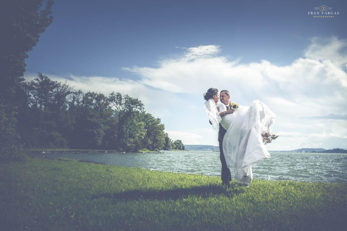 Fotografo de bodas. Boda de Iwan y Yael 2. Fran Vargas Photography-45