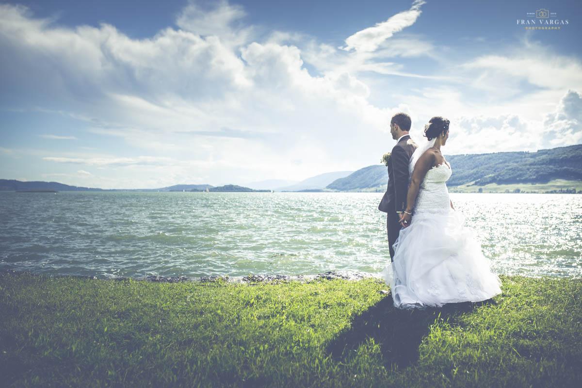 Fotografo de bodas. Boda de Iwan y Yael 2. Fran Vargas Photography-46