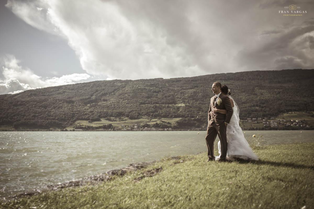 Fotografo de bodas. Boda de Iwan y Yael 2. Fran Vargas Photography-47