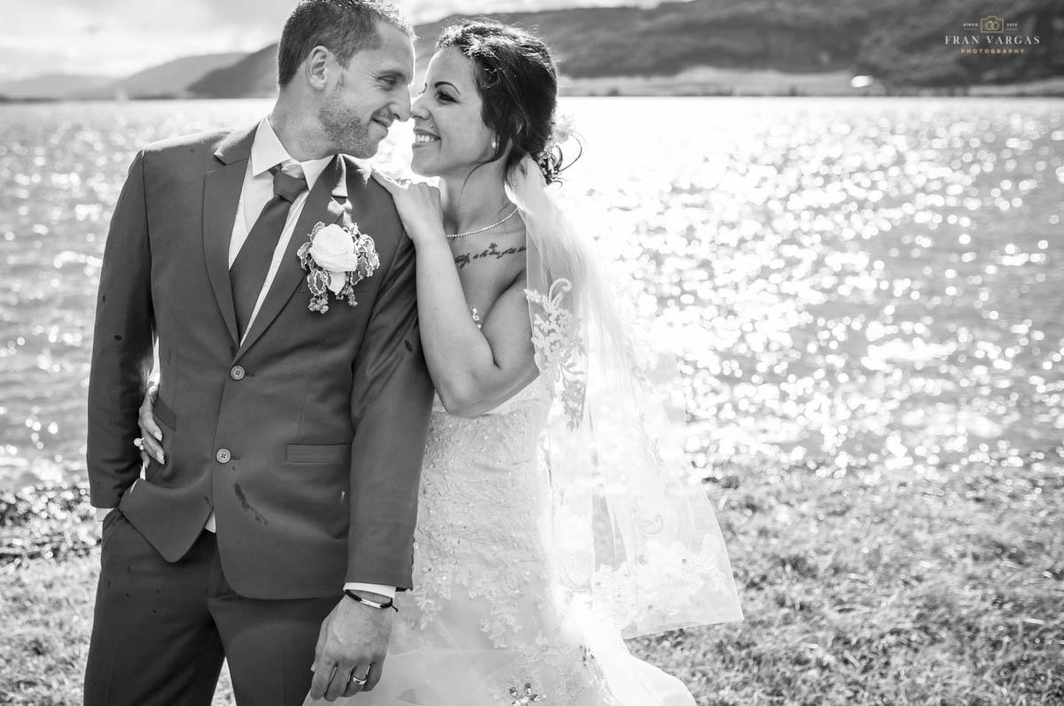 Fotografo de bodas. Boda de Iwan y Yael 2. Fran Vargas Photography-48