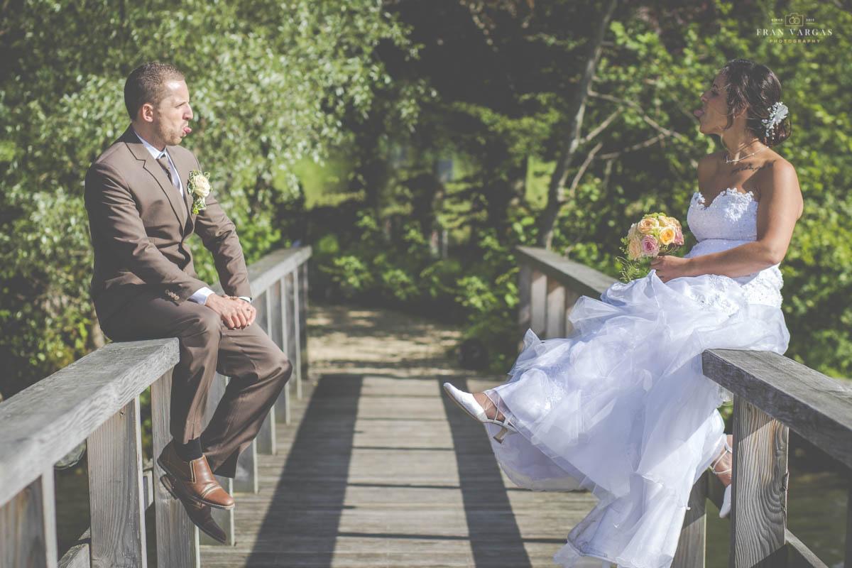 Fotografo de bodas. Boda de Iwan y Yael 2. Fran Vargas Photography-67
