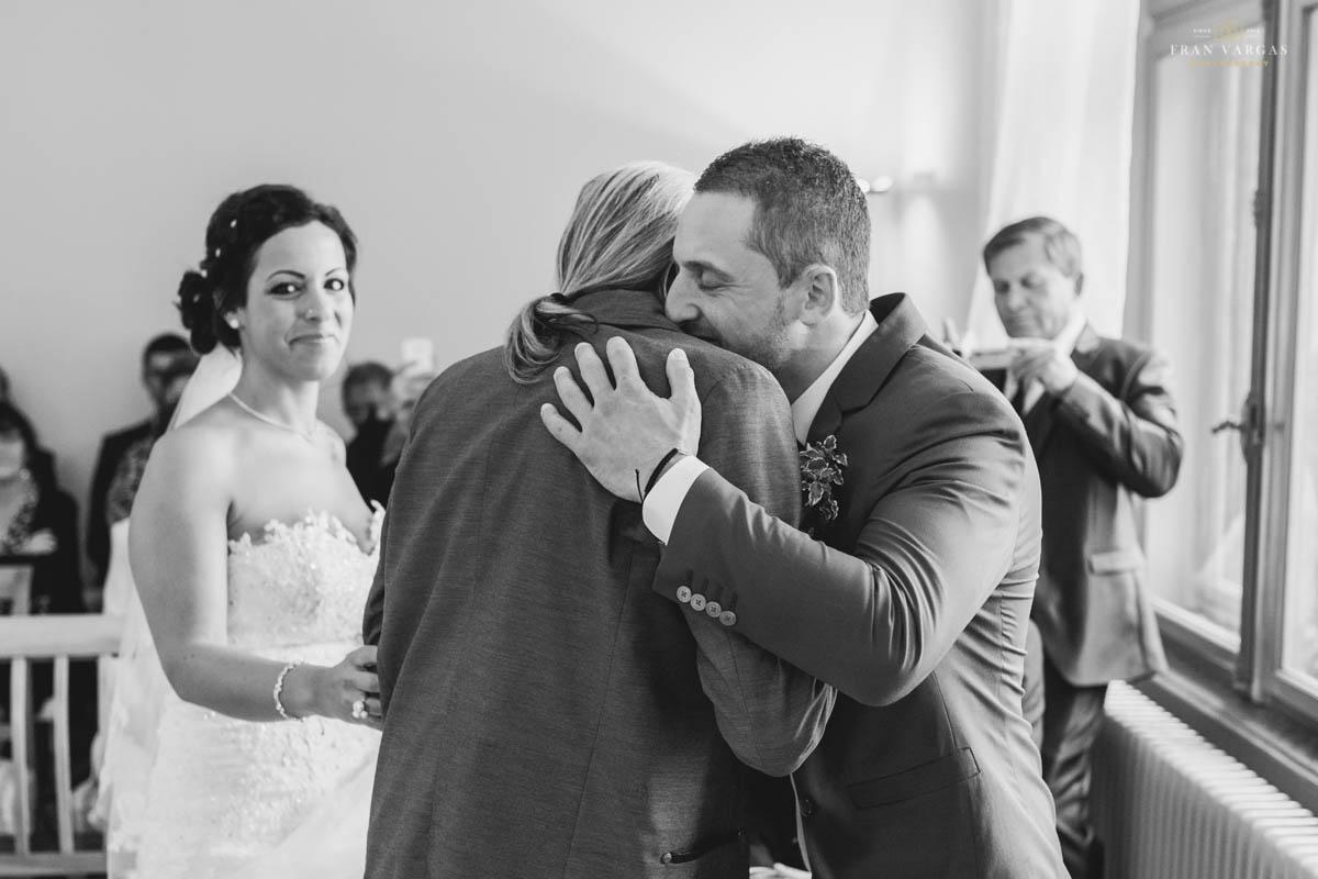 Fotografo de bodas. Boda de Iwan y Yael 2. Fran Vargas Photography-7