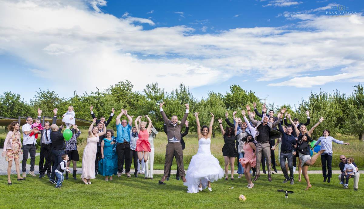 Fotografo de bodas. Boda de Iwan y Yael 2. Fran Vargas Photography-70