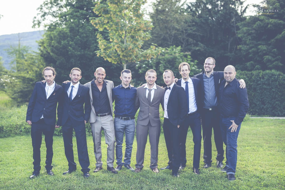 Fotografo de bodas. Boda de Iwan y Yael 2. Fran Vargas Photography-76