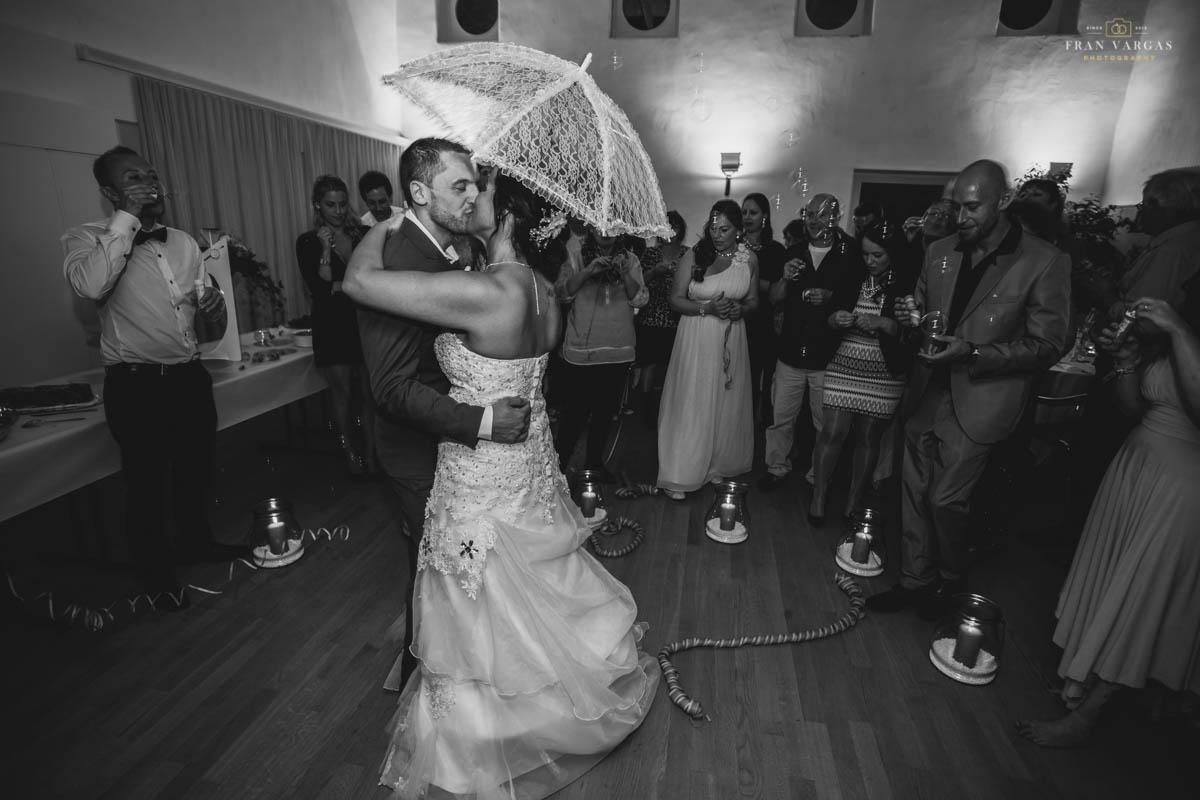 Fotografo de bodas. Boda de Iwan y Yael 2. Fran Vargas Photography-84
