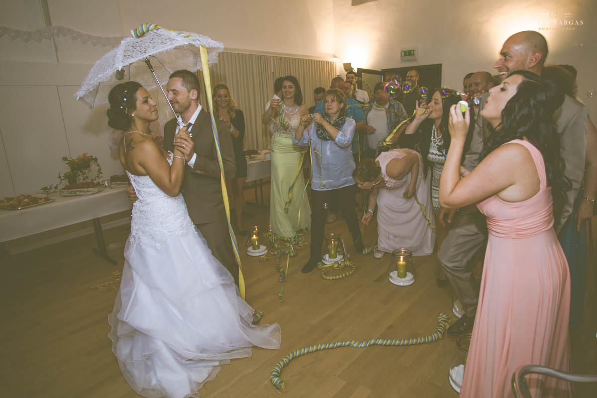 Fotografo de bodas. Boda de Iwan y Yael 2. Fran Vargas Photography-85