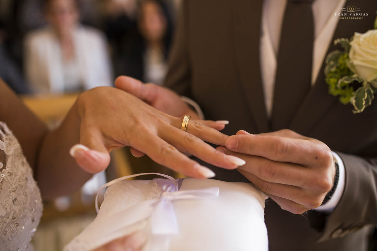 Fotografo de bodas. Boda de Iwan y Yael 2. Fran Vargas Photography-9