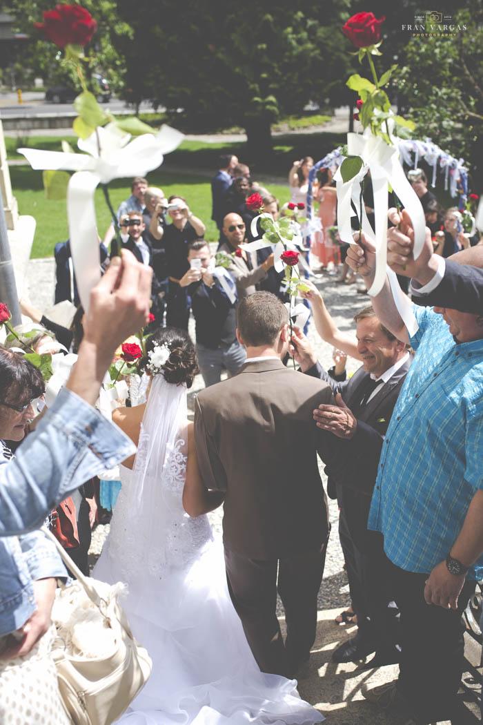 Fotografo de bodas. Boda de Iwan y Yael. Fran Vargas Photography-16