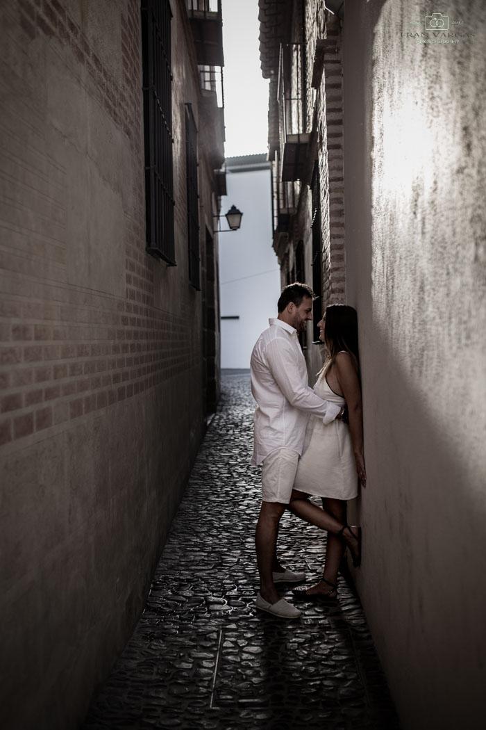 Fotografo internacional de Bodas, Fran Vargas Photography