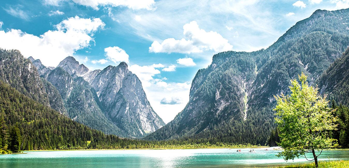 Italia,-Dolomitas,-Fran-Vargas-Photography