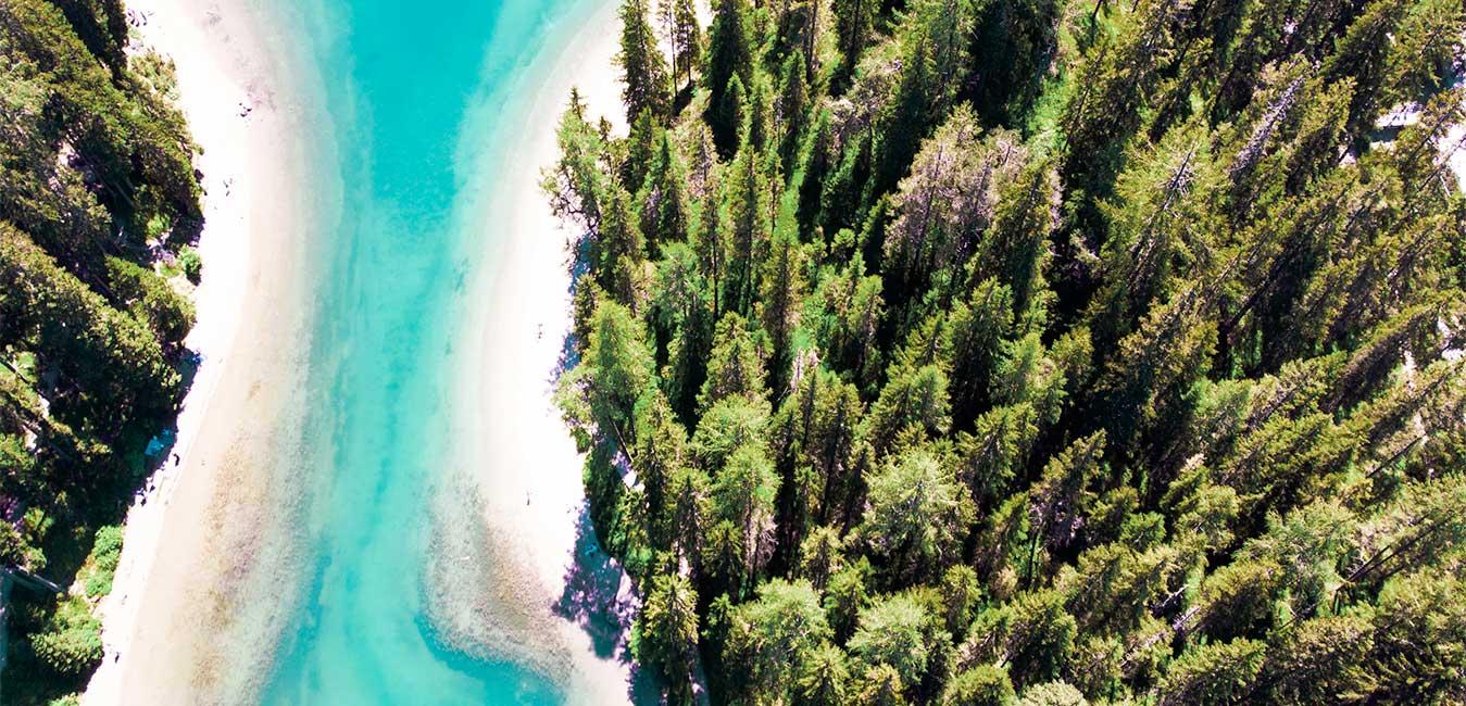 Lago-Di-braies,-Dolomitas,-Italia.-Fran-Vargas-photography