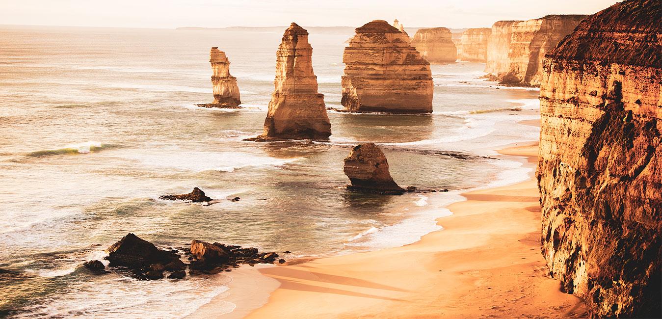 12-APOSTOLES,-AUSTRALIA.-Fran-Vargas-photography