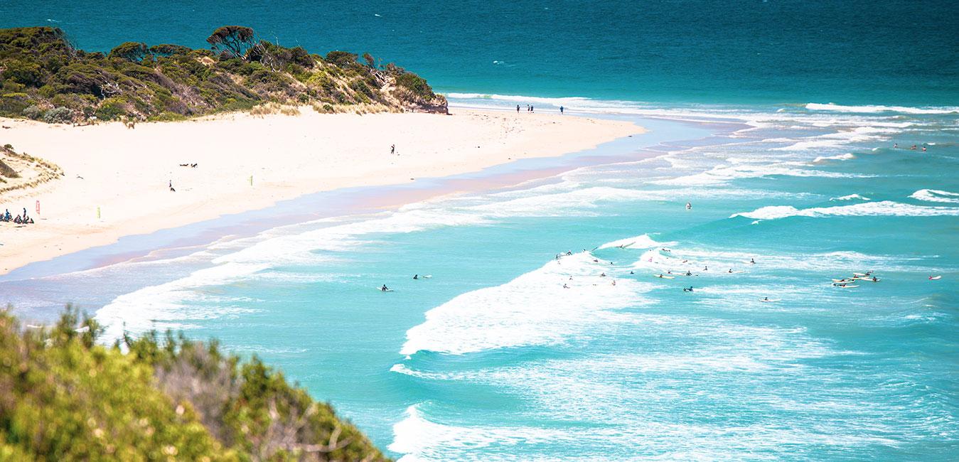 Australia.-Fran-Vargas-photography